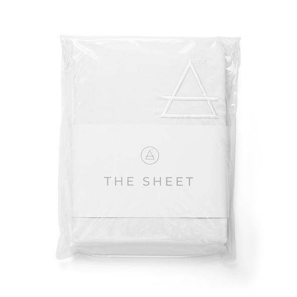 Aristot Aristot Spare Sheet