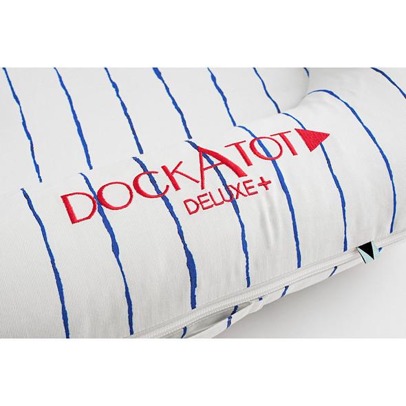 Dock A Tot Deluxe+ Dock - Marinie?re