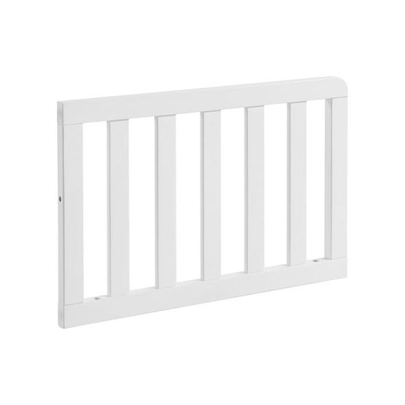 Oxford Baby Onni Guard Rail White
