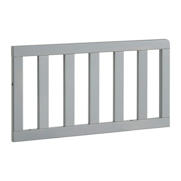 Oxford Baby Onni Guard Rail Gray