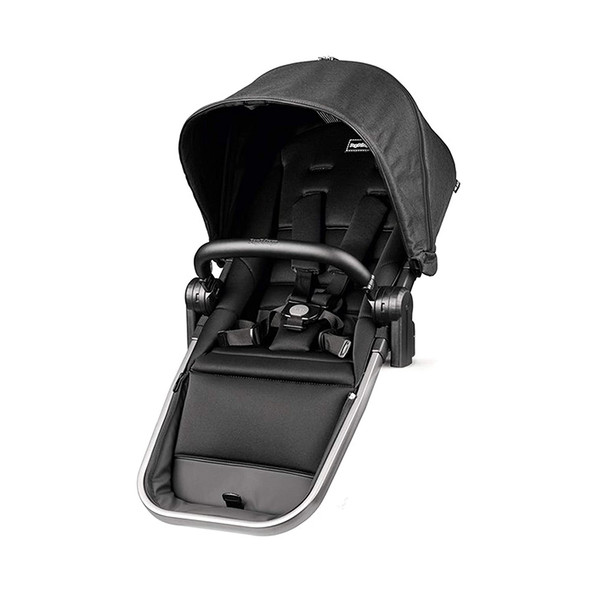 Peg Perego Companion Seat (For Ypsi) In Atmosphere