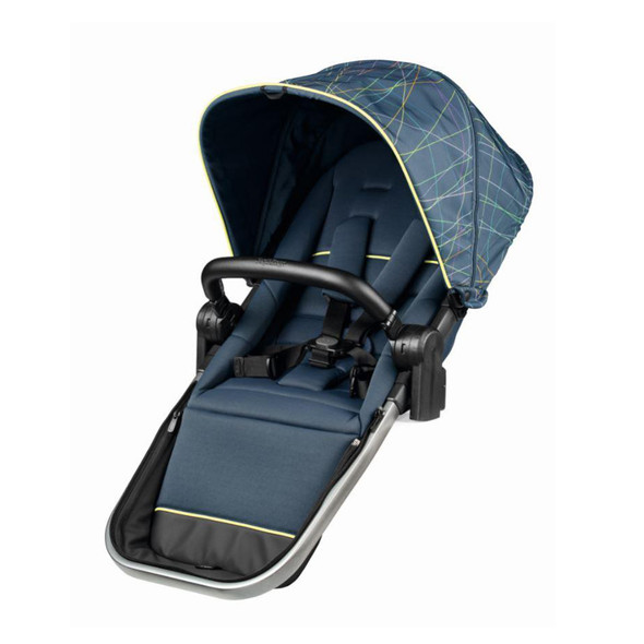 Peg Perego Companion Seat (For YPSI) in New Life