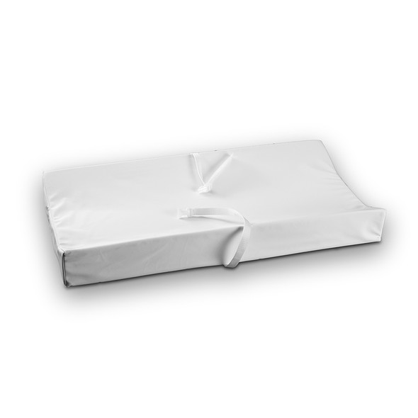 """Moonlight Little Dreamer Contour Changing pad 16"""" x 32"""" x 1.5 (2 sided)"""