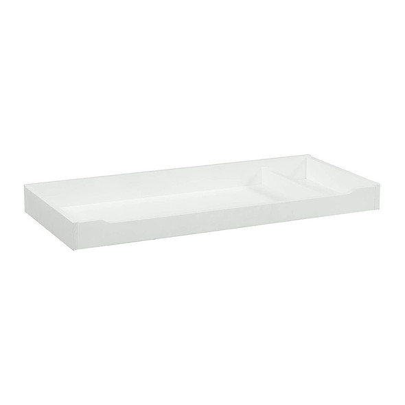 Westwood Tahoe - Nursery Changing Tray In Sea Shell