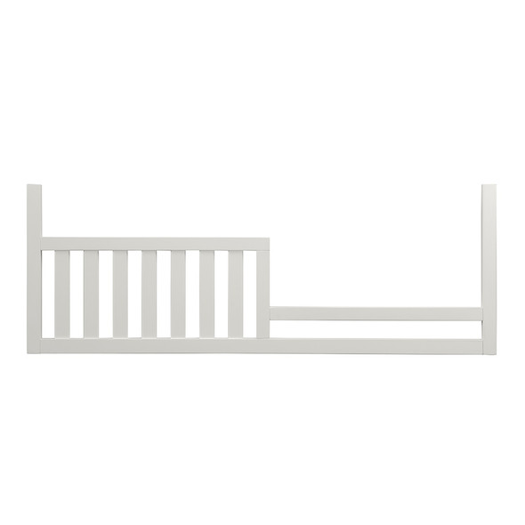 Westwood Montville Toddler Rail In White