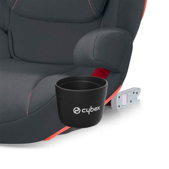 Cybex Cupholder Solution B - Black