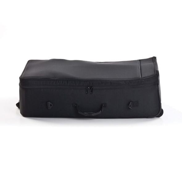 Bob Travel Bag