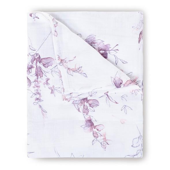 Oilo Bella Swaddle Blanket