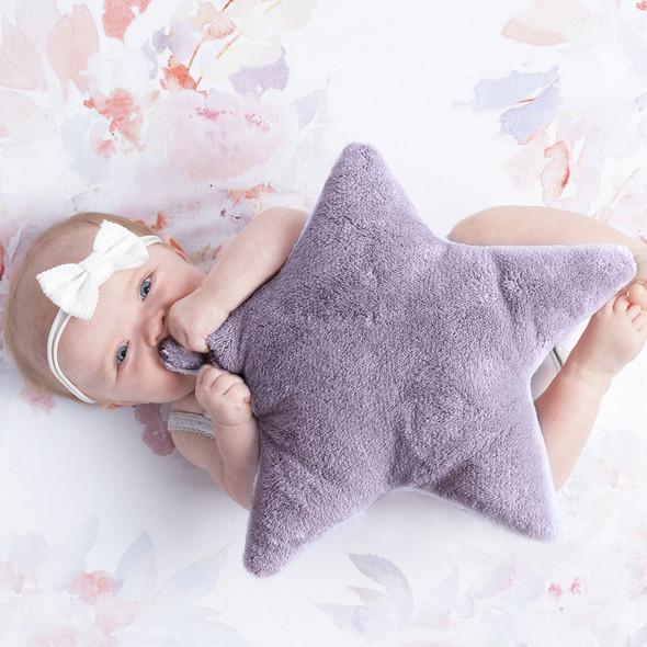 Oilo Lavender Star Dream Pillow