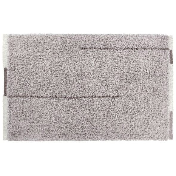 Lorena Canals XL Woolable Rug Free Your Soul Spring Spirit