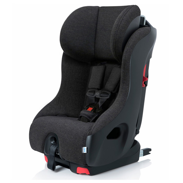 Clek Foonf Infant Car Seat in Mammoth
