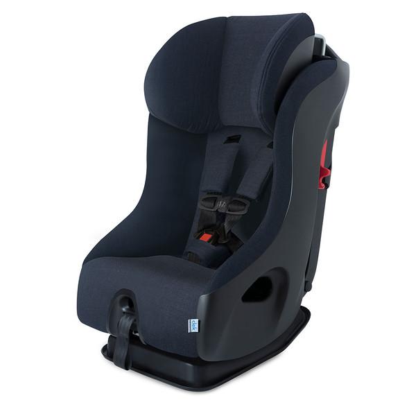 Clek Fllo Infant Car Seat in Mammoth