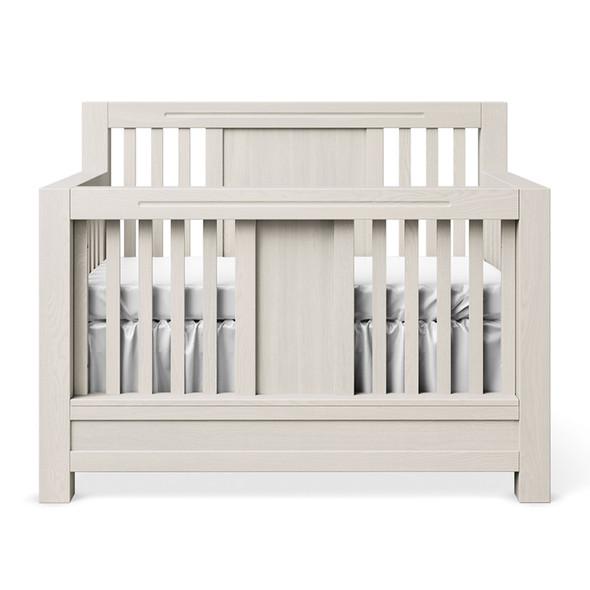 Romina Ventianni Convertible Crib