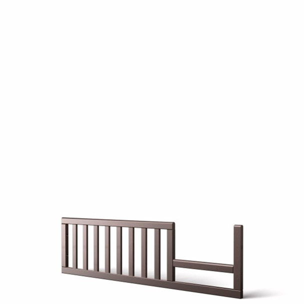 Romina Imperio Collection Toddler Rail for 8501/8502 in Bruno Rosso