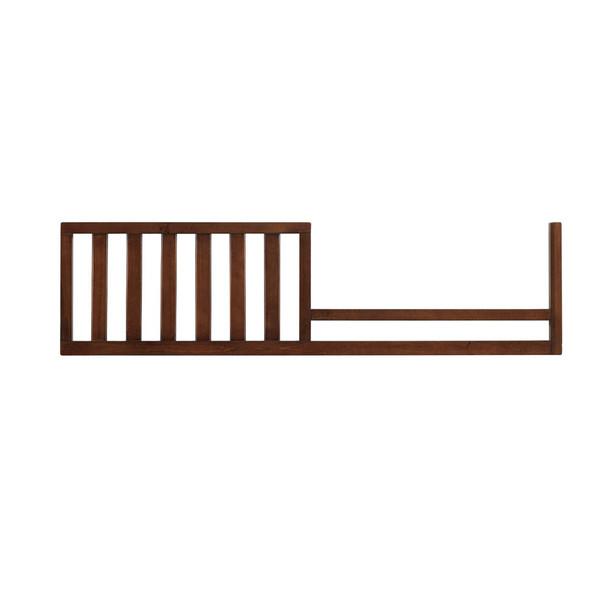Dolce Babi Universal Guard Rails in Roasted Walnut by Bivona & Company