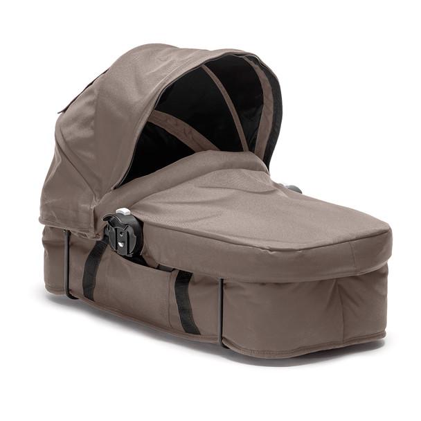 Baby Jogger City Select Bassinet Kit in Quartz