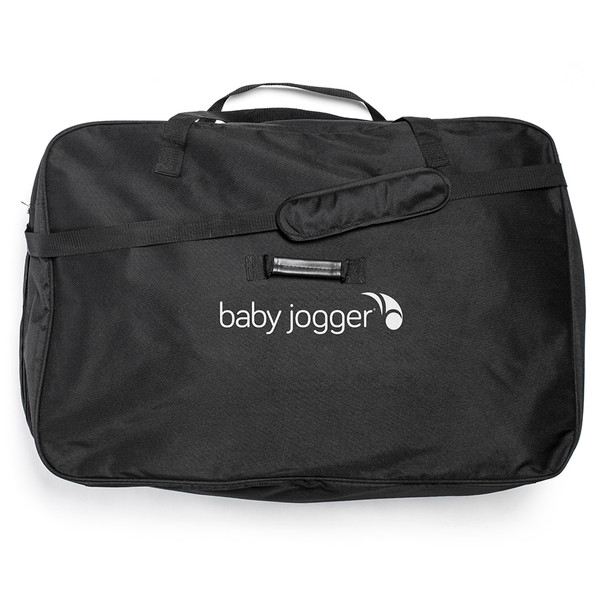 Baby Jogger Carry Bag for City Select