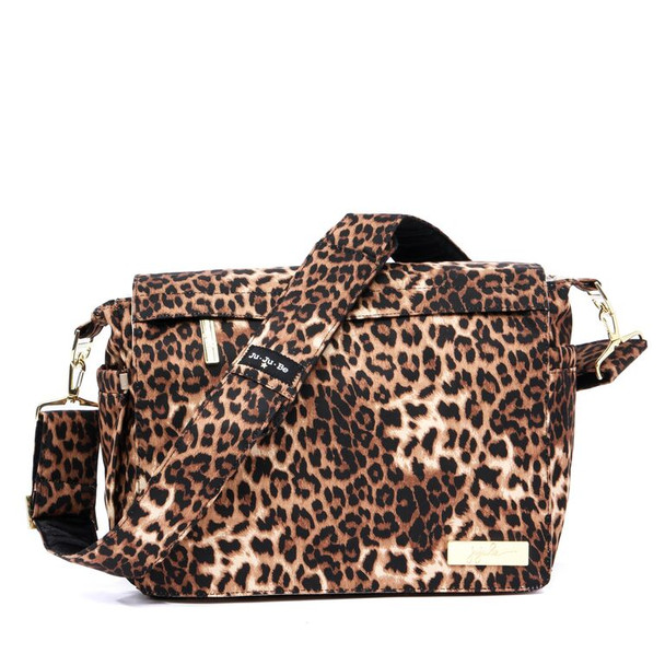 Jujube Legacy Collection-The Queen of the Jungle-Better Be