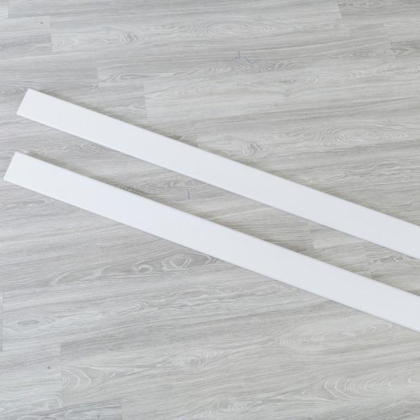 Silva Conversion Kit in White