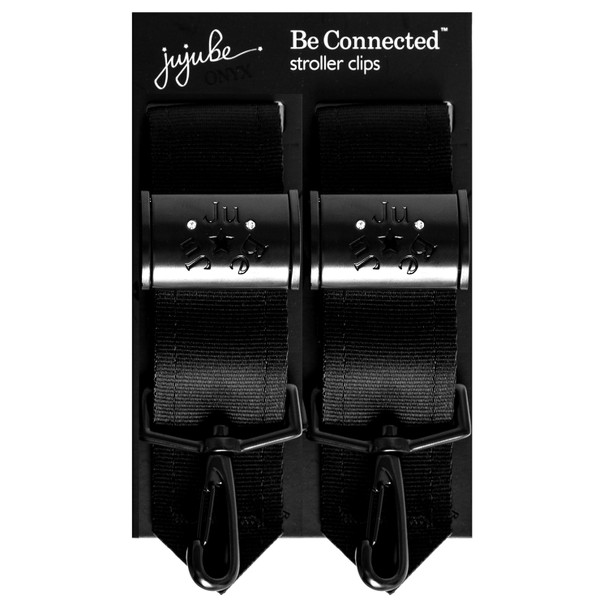 Jujube Onyx Collection-Be Connected