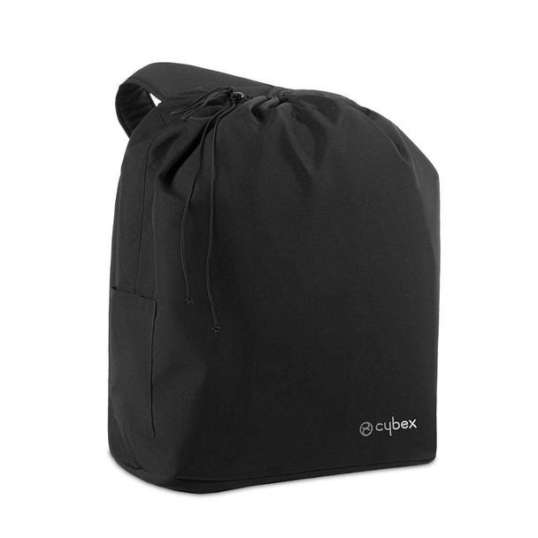 Cybex Eezy S Travel Bag Black