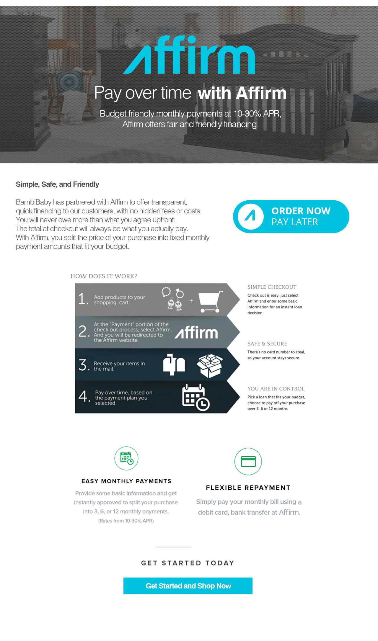 affirm-desktop-update2.jpg
