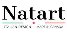 natart-logo.jpg