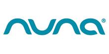 nuna-logo.jpg