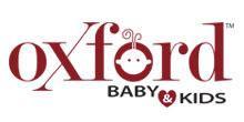 oxford-baby-kids.jpg