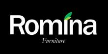 romina-logo.jpg