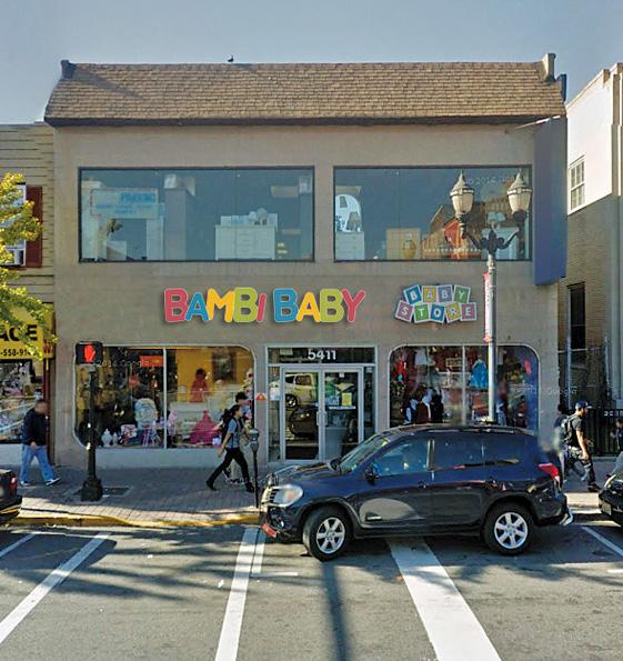 west-new-york-storefront.jpg