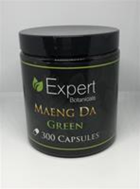 Expert  300 capsules (SELECT PIC FOR MORE)