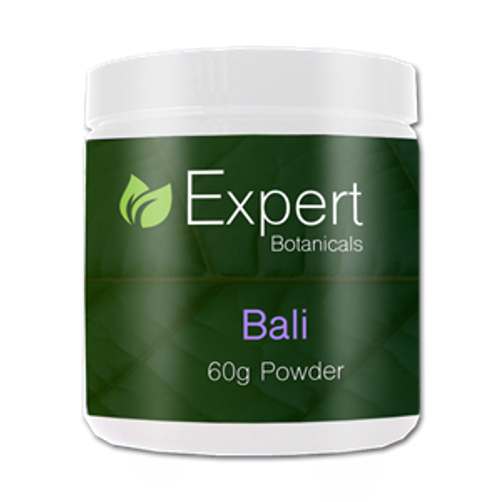 Expert- 60g Powder (SELECT PIC FOR MORE)