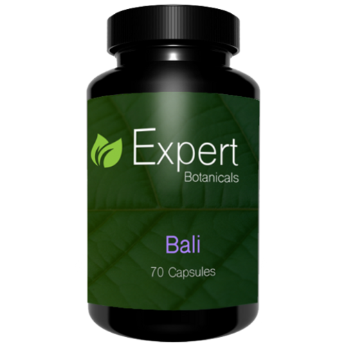 Expert 70 Capsules (SELECT PIC FOR MORE)