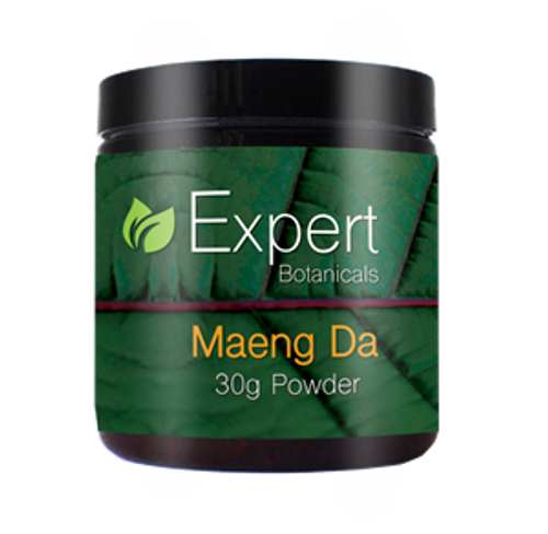 Expert 30g Powder(SELECT PIC FOR MORE)