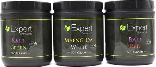 Expert 500 Grams