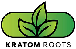 Kratom Roots Wholesale