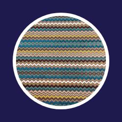 Shop By Pattern