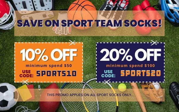 athletic-socks-2.5.jpg