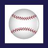 baseball-1.png