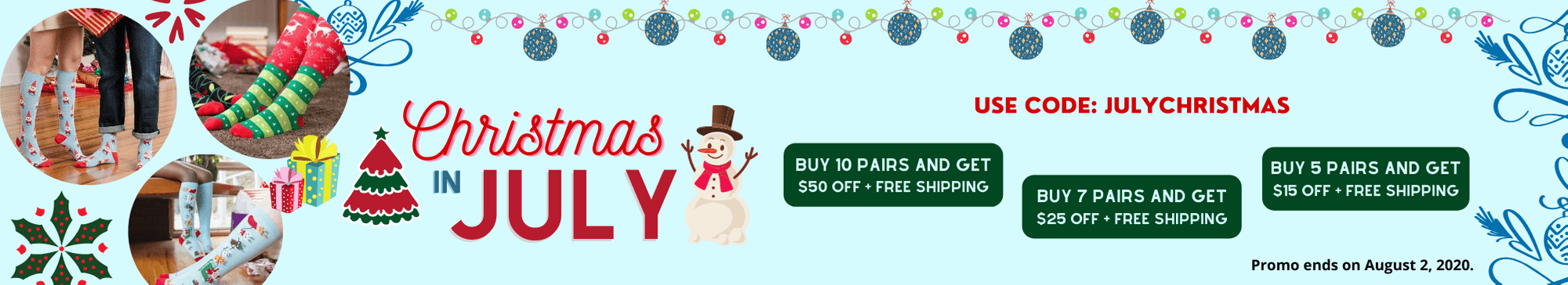 copy-of-christmas-in-july-1-.png