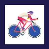 cycling-1.png