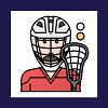 lacrosse-1.png