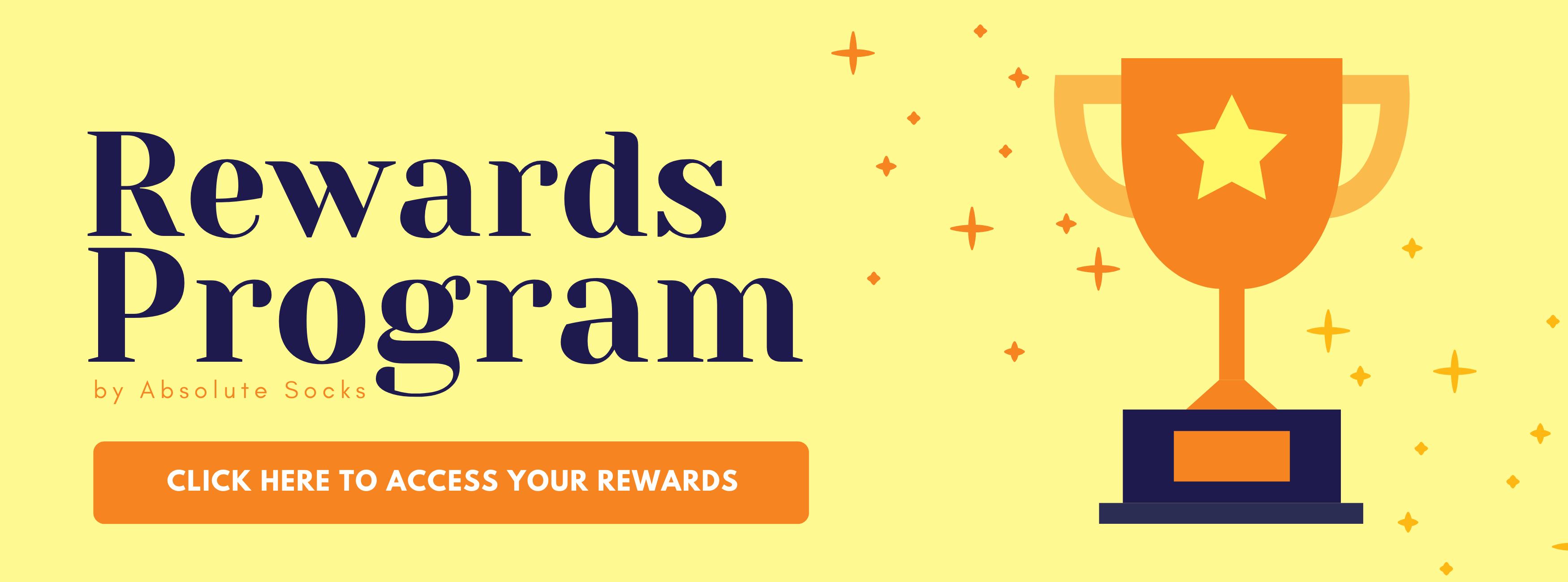 rewards-program-banner-1-.png