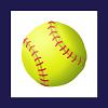 softball-1.png