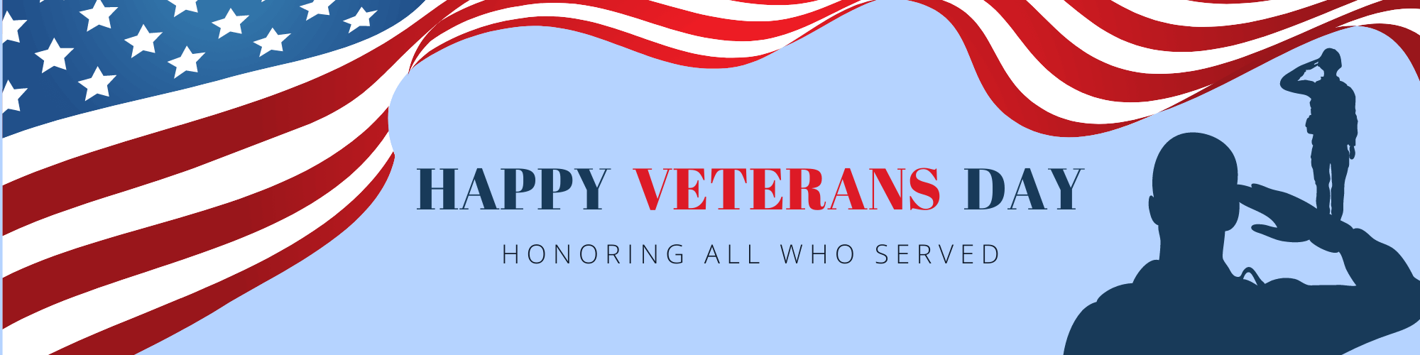 veterans-day-category-1-.png