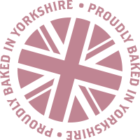 Made in Britain seal
