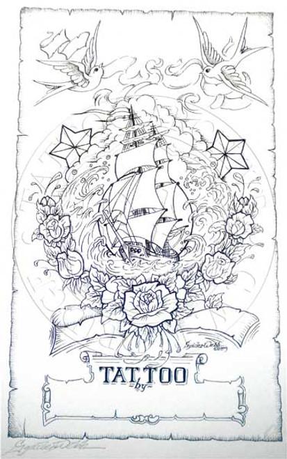 Spider Webb Homeward Bound Poster - 2