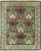 The Stephanotis Rug PC-4A