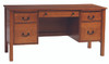 Rivertown wall desk